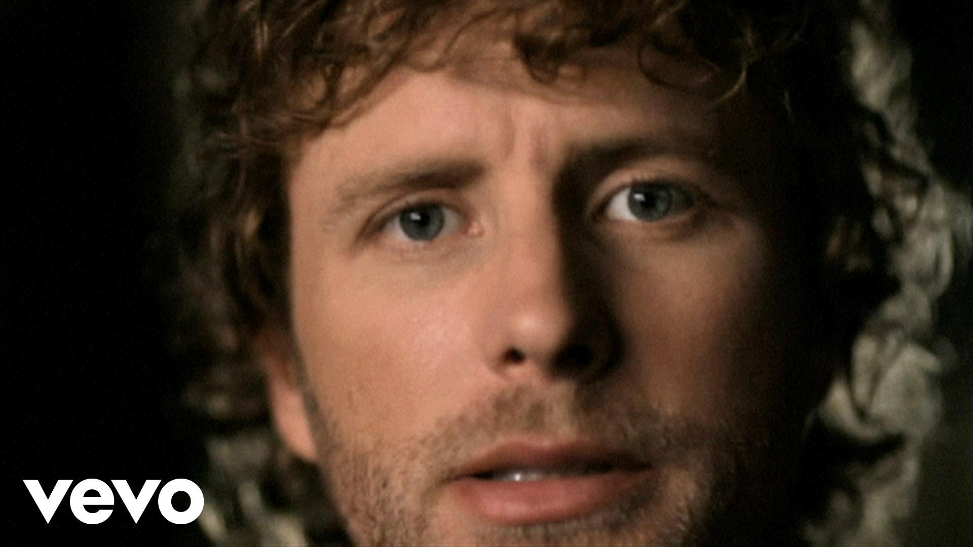 Dierks Bentley Draw Me A Map 105 9 Wtnj