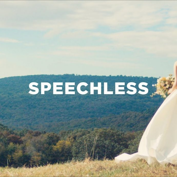 Dan Shay Speechless: The Best Country In Southern West Virginia